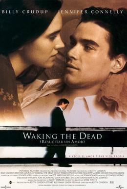 Постер фильма Пробуждая мертвецов (2000)
