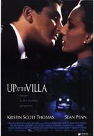 На вилле (2000)