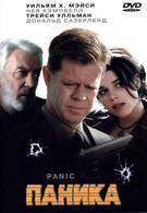 Паника (2000)