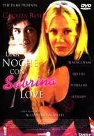 Ночь любви (2000)