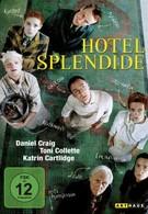 Отель Сплендид (2000)