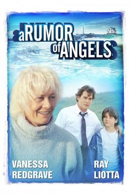 Постер фильма Шепот ангелов (2000)