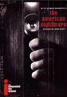 Американский кошмар (2000)