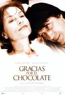 Спасибо за шоколад (2000)