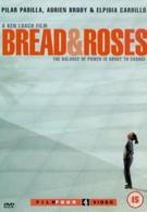 Хлеб и розы (2000)