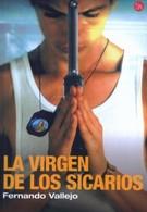 Богоматерь убийц (2000)
