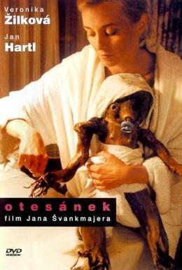 Постер фильма Полено (2000)