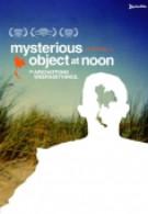 Неопознанный полуденный объект (2000)