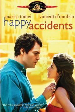 Постер фильма Счастливые случаи (2000)