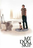 Мой пёс Скип (2000)