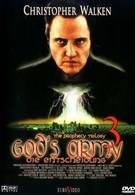 Пророчество 3: Вознесение (2000)