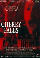Убийства в Черри-Фолс (2000)