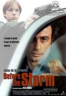Перед бурей (2000)