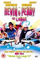 Кевин и Перри уделывают всех (2000)