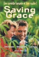 Спасите Грейс! (2000)