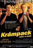 Крампак (2000)