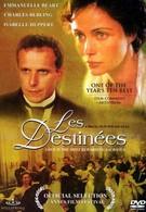Сентиментальные судьбы (2000)