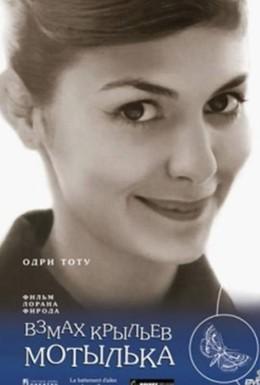 Постер фильма Взмах крыльев мотылька (2000)