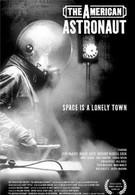 Американский астронавт (2001)