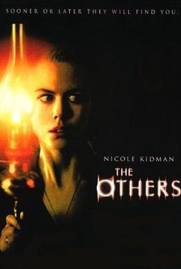 Постер фильма Другие (2001)