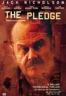 Обещание (2001)