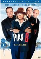 "План ""B"" (2001)"