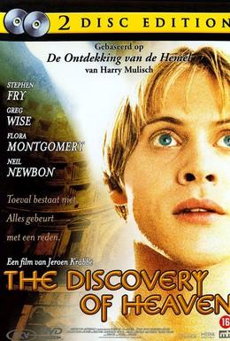 Постер фильма Открытие небес (2001)