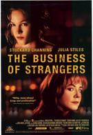 Бизнес незнакомцев (2001)