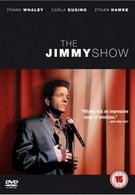 Шоу Джимми (2001)