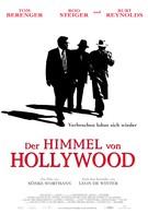 Знак Голливуда (2001)