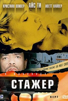 Постер фильма Стажер (2001)