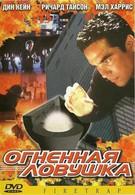 Огненная ловушка (2001)