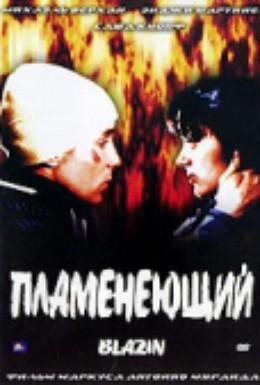 Постер фильма Пламенеющий (2001)
