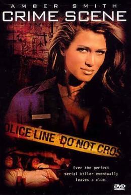 Постер фильма Криминальные сцены (2001)
