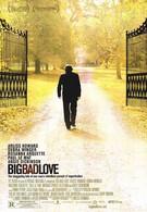 Большая плохая любовь (2001)