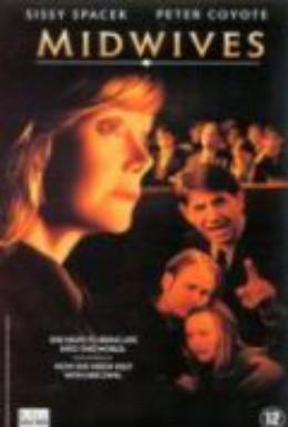 Постер фильма Акушерки (2001)