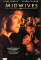 Акушерки (2001)