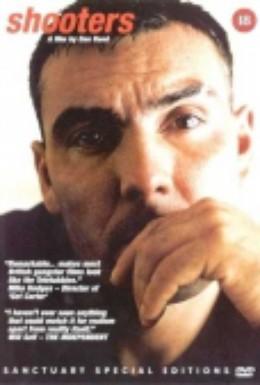 Постер фильма Бандитский Лондон (2001)