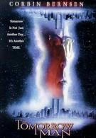 Человек из будущего (2002)