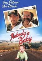 Ничей ребенок (2001)