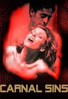 Грешная плоть (2001)