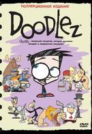 Дудлез (2001)