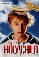 Божественный ребенок (2001)