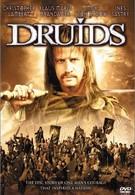 Друиды (2001)
