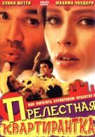 Прелестная квартирантка (2001)
