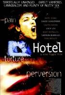 Отель (2001)