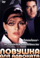 Ловушка для адвоката (2001)