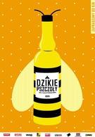 Дикие пчелы (2001)