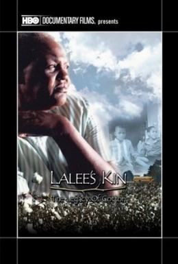 Постер фильма Семейство ЛаЛи: Наследие хлопка (2001)