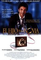 Сын невесты (2001)